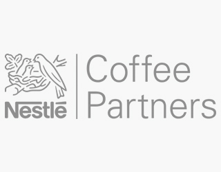 Nestle Coffee Partners